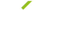 logo-villas-de-campo-madero